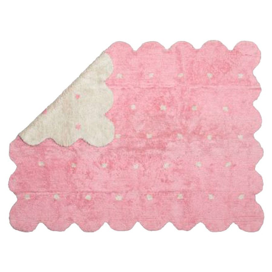 Alfombra lana sinteticas amedida lavable infantil - Alfombras pablo paniker ...